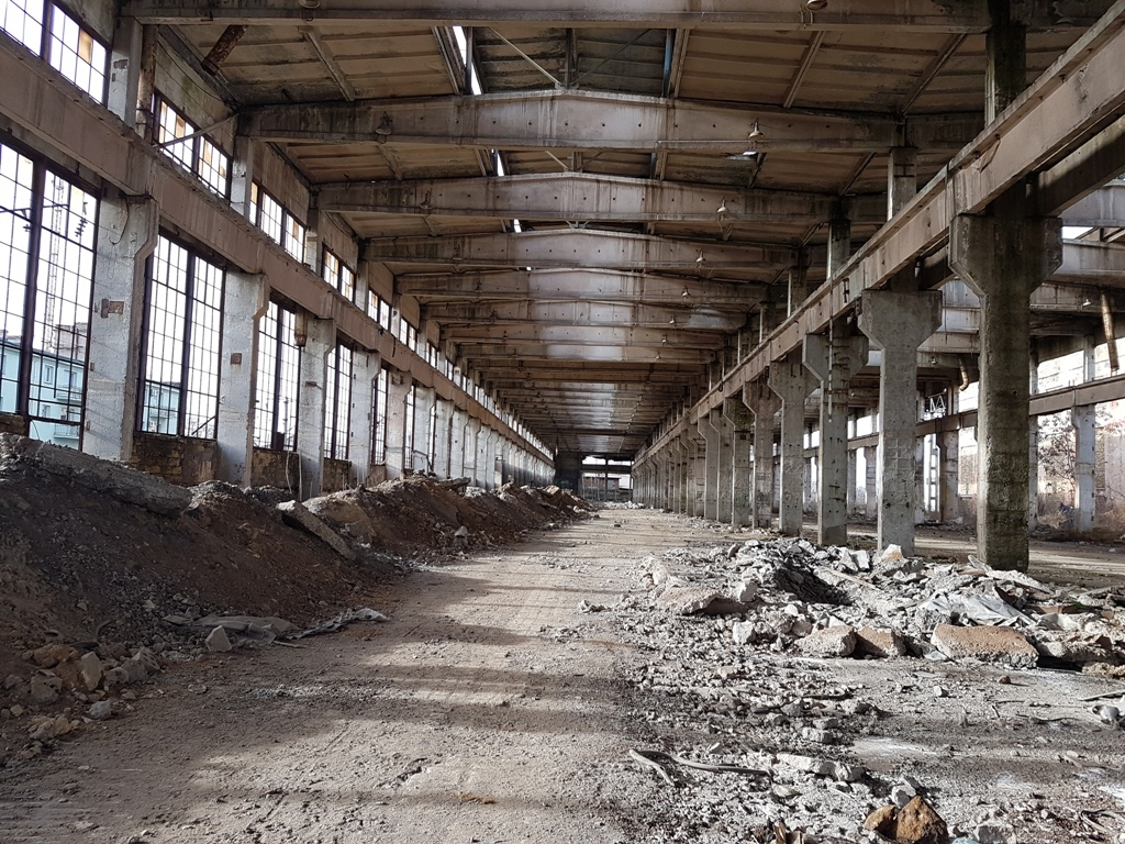 продажа предприятия номер C-101385 в Малиновском районе, фото номер 7